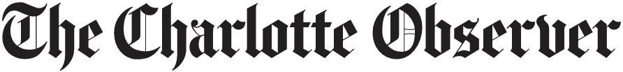 The_Charlotte_Observer_logo