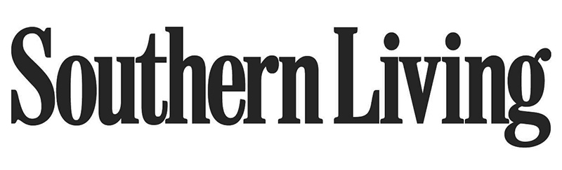 logo-southern-living