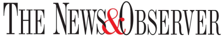 News-Observer-Logo