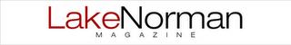 LKN Magazine logo