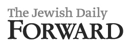 logo-the-jewish-daily-forward