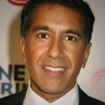 medicine-cant-fix-unhealthy-lifestyle-sanjay-gupta