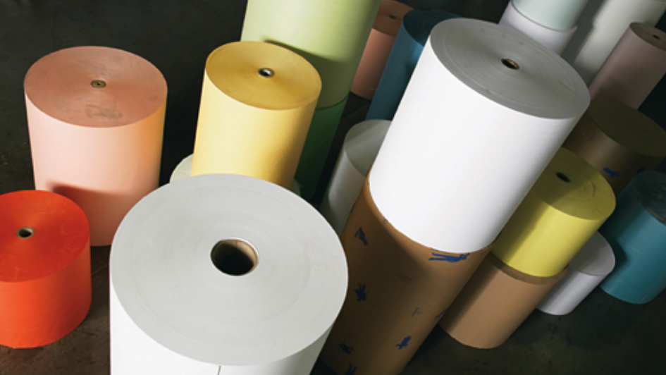 Fort Mill Company aims to make paper cool in the digital age