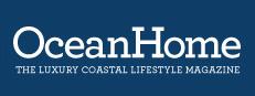 OceanHomeLogo