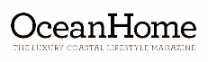 logo-ocean-home-magazine