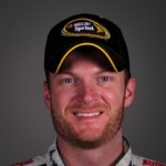 star-power-how-dale-jr-is-making-a-difference-in-kids-lives-coast-to-coast