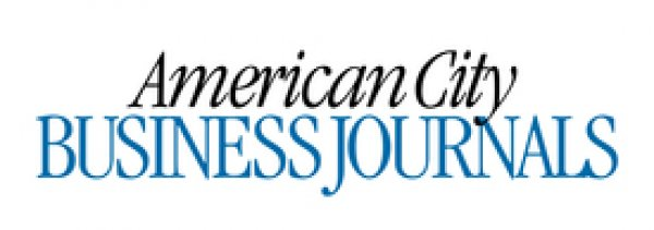 American_City_Business_Journals_Logo_1