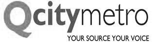 qcitymetro_logo