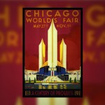 the-worlds-around-us-worlds-fairs-at-the-mint