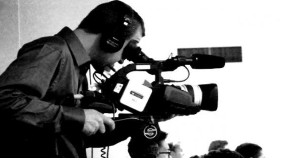 Beginners to Big Shots: Scott Galloway's Susie Films