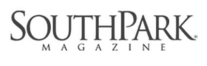 logo-south-park-magazine