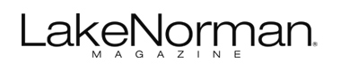 lake-norman-magazine.bw