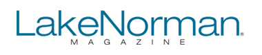 lake-norman-magazine