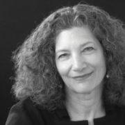 Joan Blumenfeld
