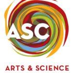 arts-science-council