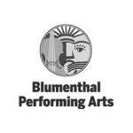 logo-blumenthal