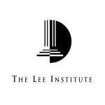 logo-the-lee-institute