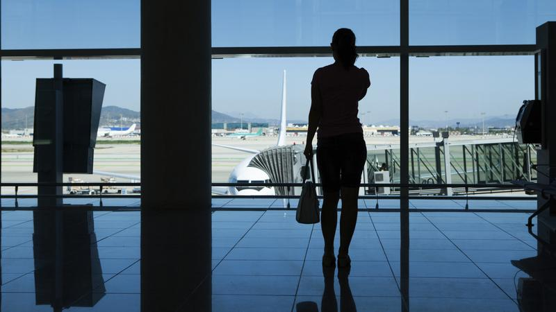How to Stay Safe When Traveling for Business