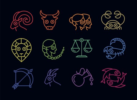 The Only Freelance Horoscope You'll Ever Need