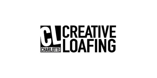 cropped_charlotte_cl_logo_new