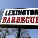 Lexington+Barbecue+Sign+003_cc+small
