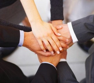 How to Develop, Nurture, and Maintain Key Business Relationships
