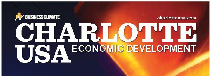CHARUSA.logo