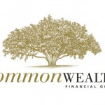 Commonwealth_Financial