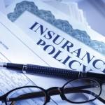 insurance-management