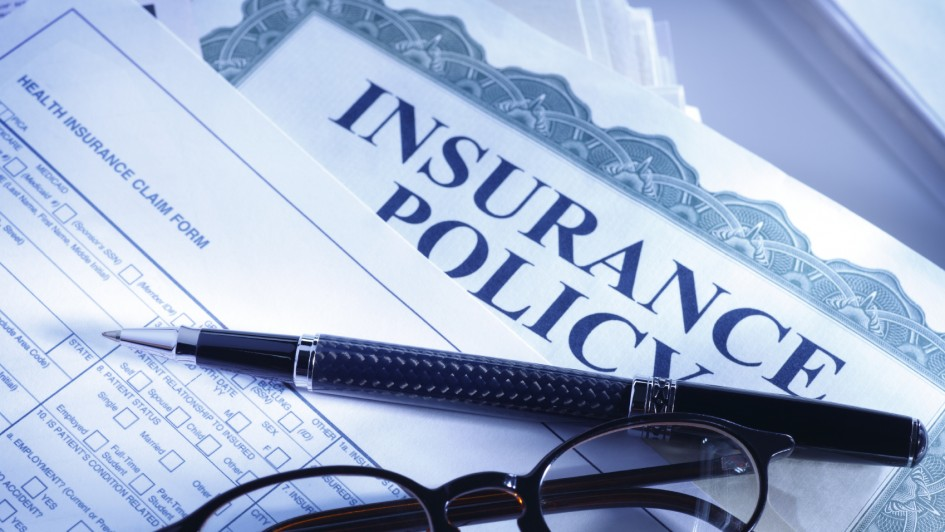 Why Offering Supplemental Insurance is a Smart Strategy for Small Business