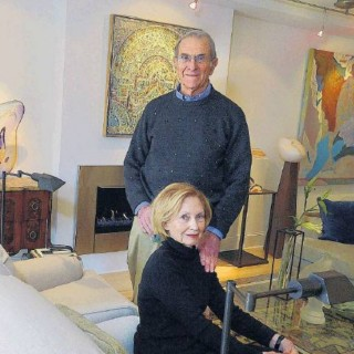 The Art of Downsizing
