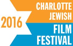 Charlotte Jewish Film Festival Launches 12th Season