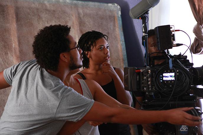 Classic Black Cinema Series Expands