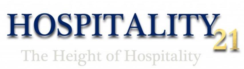 hospitality21