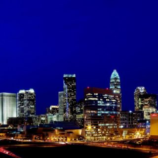 Charlotte Economic Development Guide 2016/2017