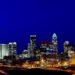 Charlotte Economic Development Guide 2016/2017