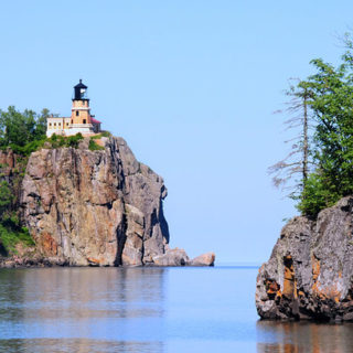 12 Top Rated Attractions in Duluth, Minnesota