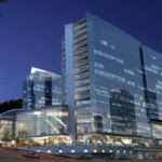 halifax-convention-centre