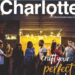 2017 Charlotte Official Visitors Guide