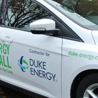 Home Energy Audit Leads to Serious Cash Savings