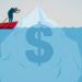 Combating Hidden Budget Busters