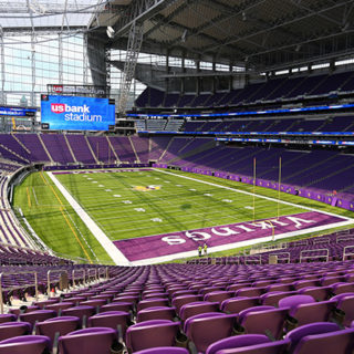 Minneapolis Gears Up for Super Bowl & Beyond
