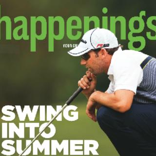 PGA Championship Preview – Charlotte 2017