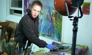DUKE ILLUMINATION – Building Creative Spirit Through The Arts