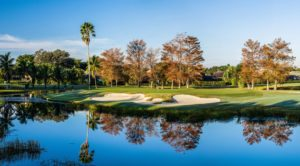 SOUTHPARK MAGAZINE – PGA National is a Hole-in-One