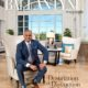 BALLANTYNE MAGAZINE – Destination of Distinction