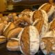 CHARLOTTE FIVE – Bread Conference Draws Gliteratti