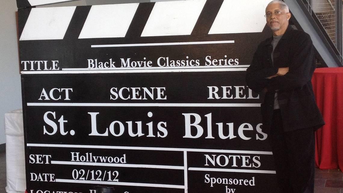 SOUTHPARK MAGAZINE – DISCOVERING CLASSIC BLACK FILM