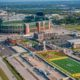 CONNECT SPORTS – Green Bay Lives up to its Titletown Billing