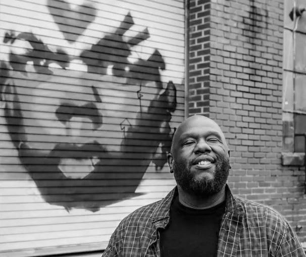 ASC – Marcus Kiser Creative Renewal Fellow